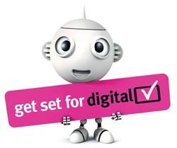 digital-al
