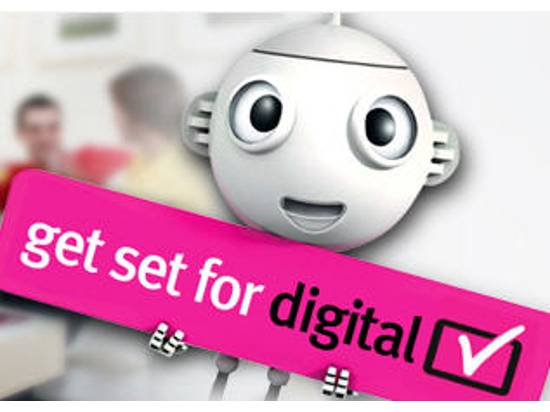 digital-al2