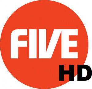 five-hd