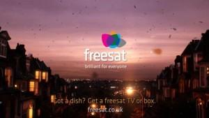 freesatadvert