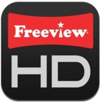 freeviewhd