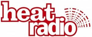heatradio