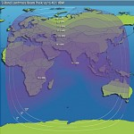 intelsat20-landmass