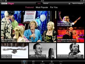 iplayer1