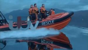 itv-rescue
