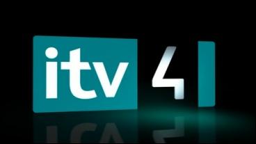 ITV4-2007