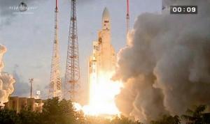launch-59