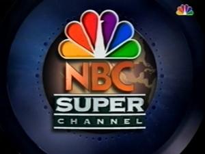 nbc-superchannel