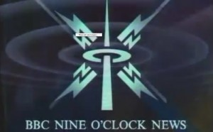 newsintro-1988