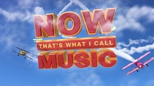 now-music