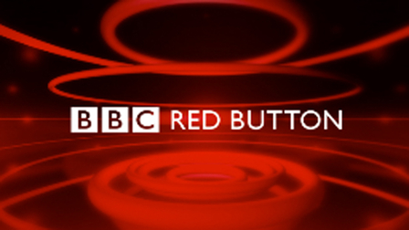 BBC RB1 Channel